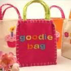 Goodie-bags