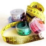 Centimeter_1[1]