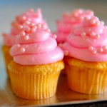 Roze-champagne-cupcakes[1]