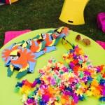 beach party 4