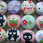 hk cupcake